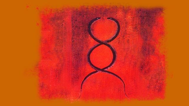 Trilogie – Web Atelier 1 : Méditation et initiation du courant féminin de la Kundalini : le Sha
