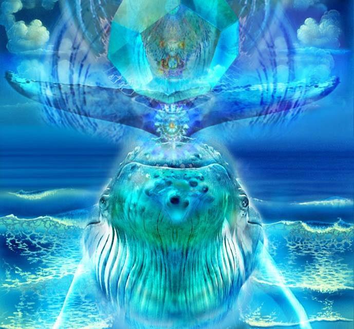 Méditation guidée du Lundi Soir