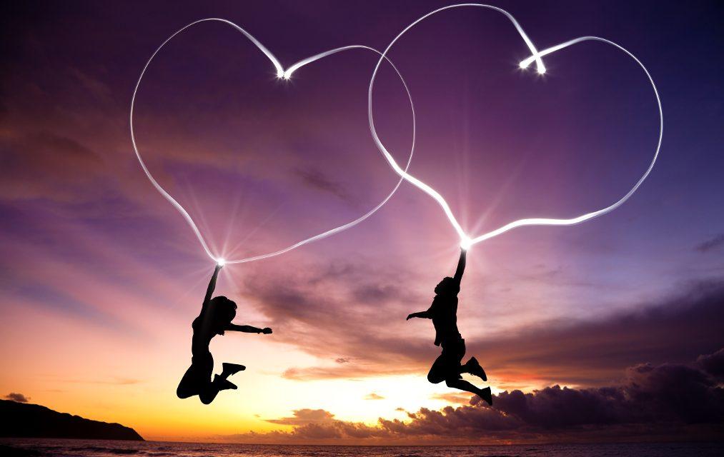 Saint Valentin Vive Les Amoureux Les Amoureux De Soi