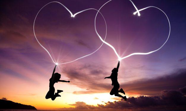 Conférence Méditation : Vive les Amoureux , les Amoureux de Soi