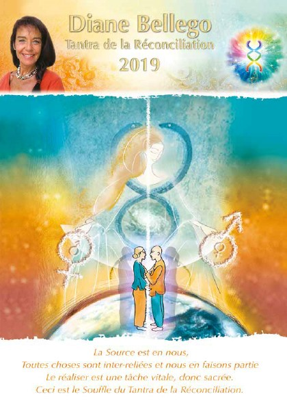 Brochure des Activités 2019